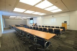 Mediterranean/Atlantic Rooms, Harbor East Events at Legg Mason Tower, Baltimore