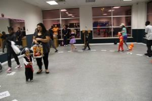 Aerobics Room Rental, Duncanville Recreation Center, Duncanville