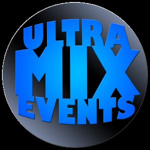 Ultra Mix Events