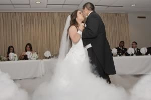 4 Hour Wedding DJ/MC & Photo Booth Deal, Ultra Mix Events, Apex