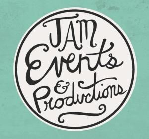 JAM Events & Productions, Oklahoma City