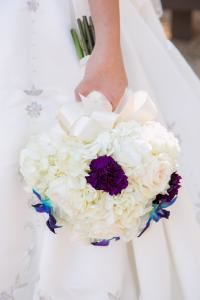 Miranda's Floral Expressions, Houston — Get your bridal bouquet at Miranda's Floral Expressions today!