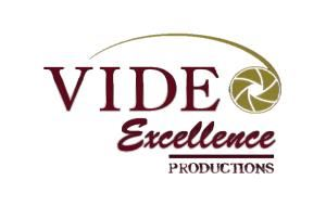 Video Excellence Productions, Thornhill