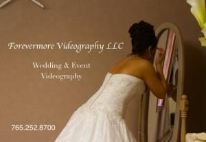 Forevermore Videography LLC