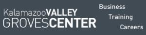Kalamazoo Valley Groves Center, Kalamazoo