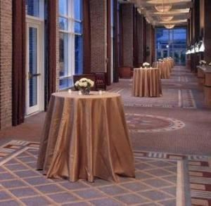 Choptank Ballroom A, Hyatt Regency Chesapeake Bay Golf Resort Spa And Marina, Cambridge