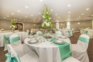 Bridgewater Place Premier Event Venue, Knoxville