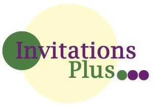 Invitations Plus..., Rochester