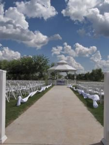Wedding Package, Orr Family Farm, Oklahoma City