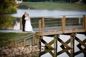 $65 Wedding Reception Dinner Packages, River Run Golf & Country Club, Davidson