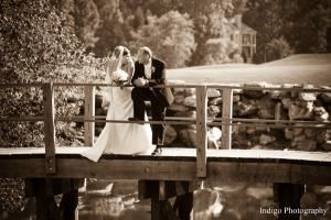 $75 Wedding Reception Packages, River Run Golf & Country Club, Davidson