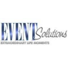 Event Solutions Full Service Event Planning, Santa Monica — Event Solutions specializes in catering, event production and planning with a team of experienced, dedicated and innovative individuals.