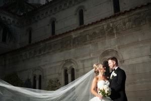 Cinematography + Photography Services, Prince Weddings | Videography & Photography, Huntington Beach