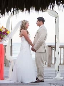 Florida Minister and Wedding Officiant