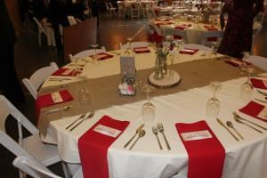Day of Wedding / Peace of Mind Pkg, Dream Weddings on a Budget by Tammy, Knoxville