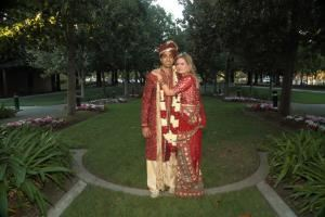 Specializing in various Ethnic Weddings, Alvis Photography & Video, San Francisco