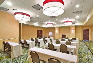 Ballroom, Doubletree Hotel West Palm Beach - Airport, West Palm Beach