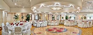 Coral Ballroom, Atlantis Ballroom at the TR Hotel, NJ, Toms River