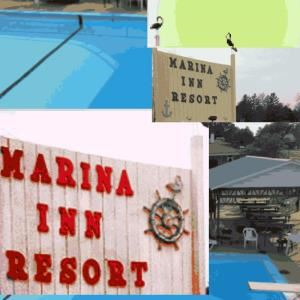 The Marina Inn Resort & Reunion Center