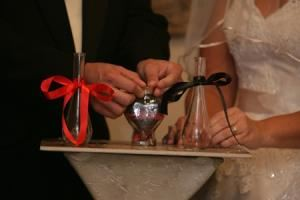 Amor Package, Belleza Wedding Chapel, Las Vegas