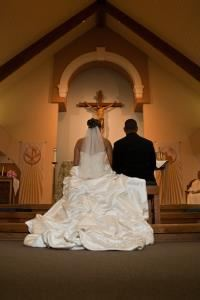 Affordable Videography - Wedding, Mandon Productions, Middletown