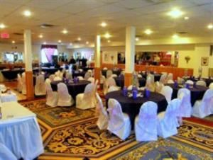 Banquets Packages With Buffet Serving From $19.90 Per Person, Old Country Banquet Facility, Enfield