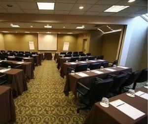 Complete Meeting Package, Interlaken Resort & Conference Center, Lakeville