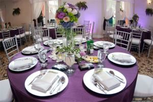 Jaloor Catering and Event Planning, Windsor Mill
