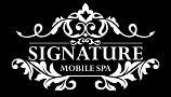Signature Mobile Spa, Langley