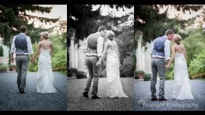 Firstlight Photography, Puyallup