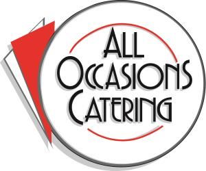All Occasions Catering, Rochester