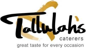 Tallulahs Catering, West Hartford