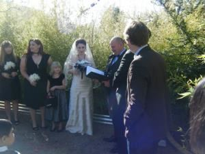 The Not So Formal Package, Lifes's Moments Weddings, Celebrations And Ceremonies, Albuquerque