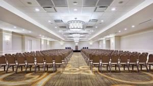 DoubleTree By Hilton Hotel Washington DC - Silver Spring, Silver Spring