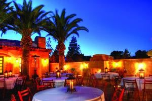 Mission On The Hill Vacaville Ca Wedding Venue