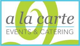 A La Carte Events and Catering, Houston — A La Carte Events & Catering offers high quality, seasonal cuisine prepared by Chef Tracie Hartman, whose passion for cooking extends to house-made bacon and savory onion jams. If you insist on highly successful, memorable events with custom menus, innovative presentations and professional service - at a reasonable price - contact an event specialist at A La Carte today for your free consultation.