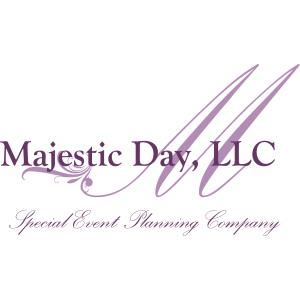 Majestic Day, LLC, Catonsville