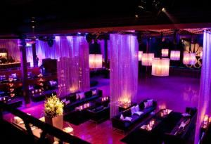 Day-of Event Coordinator Package, D'vine Events, Orlando