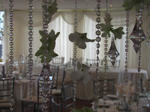 Inclusive Wedding Package, The Lake House, Pickering