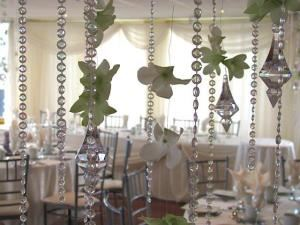 Inclusive Buffet Wedding Package, The Lake House, Pickering