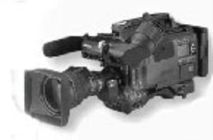 1st Los Angeles HD Video Productions, Santa Monica — Los Angeles 1st DH Video Productions
