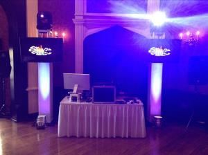 Double DJ Services, Toronto