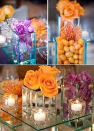 Color Me Gold Package (Full Planning), Color Me Fancy Event Planning, Oak Park