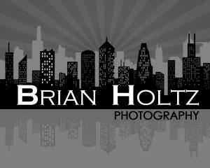 B Holtz Photography, Oshkosh