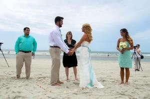 Reynolds Treasures, Hanahan — Isle of Palms