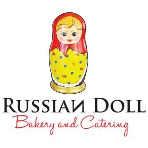 Russian Doll Bakery and Catering, Riverside