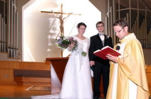 Wedding Photography Starts At $2,800, Geoff Butler Photography, Charlotte