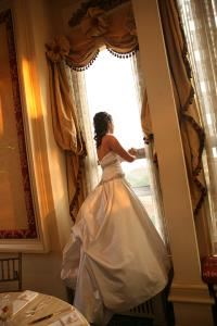The Bridal Suite, Ann Howard At The Bond Ballroom, Hartford