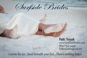 Surfside Brides