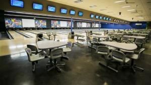 Pins N Strikes, Elk Grove